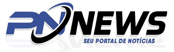 PlenitudeNews l Plenitude WebRádio l WebTv