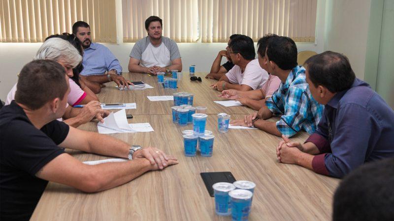 Três Lagoas: Câmara  anuncia medidas de prevenção ao coronavírus