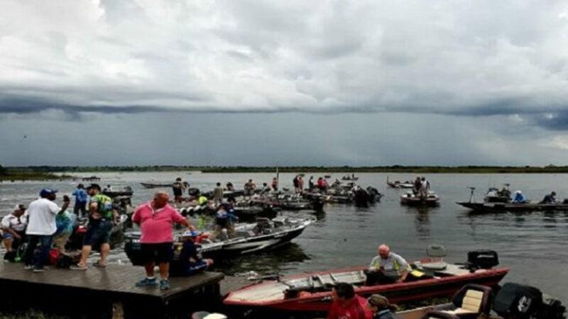 Três Lagoas: Participa com projetos de turismo sustentável no desafio Changemakers