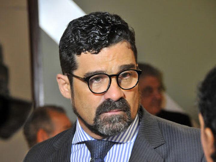 TRE-MS rejeita recurso e mantém indeferida a candidatura de Harfouche